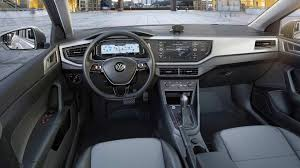 volkswagen pickup interior volkswagen virtus sedan debuts in brazil autodevot