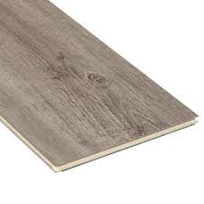 Cordova Cherry Laminate Flooring Silver Spur Oak Eagle Creek Floors