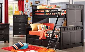 roomsto go kids attractive design rooms to go kids furniture boys store outlet