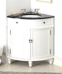 home decor corner vanity units with basin grey bathroom wall for