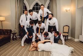 warwick house wedding photographer jules u0026 dan