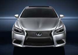 2010 lexus ls 460 youtube 2013 lexus ls range unveiled u2013 f sport joining line up forcegt com