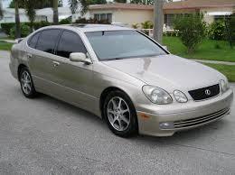 1999 lexus gs 400 partsopen