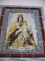 Radio Catolica De Jesus Y Maria