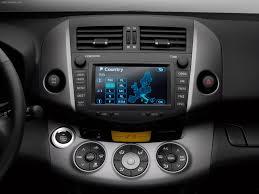 Toyota Rav4 2001 Interior Toyota Rav4 2006 Pictures Information U0026 Specs