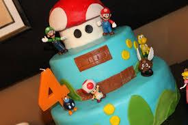 mario cake birthday cakes images mario birthday cakes images gallery mario