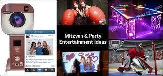 stunning bar entertainment ideas images best inspiration home