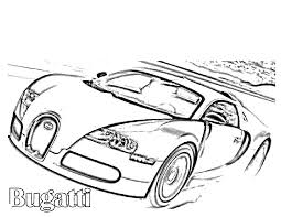 good bugatti coloring pages 39 with additional free coloring book