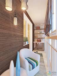 дизайн балкона отделка балкона вагонка home pinterest