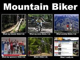 Mtb Memes - i do josh patton mountain biking pictures vital mtb