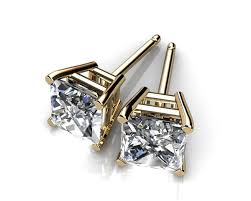 diamond stud earrings for men men s diamond stud earrings beautiful out fit with the diamond