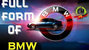 name of bmw history of bmw form pronunciati vawebs