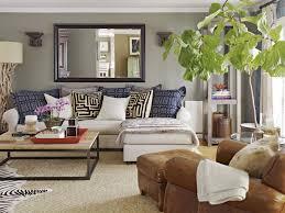 Wohnzimmer Design 2015 Gemütliche Innenarchitektur Wohnzimmer Farben Modern Wohnzimmer