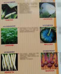 Seeking Hyderabad Hybrid Seeds Company Seeking Loan In Hyderabad India Seeking Inr