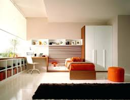 modern childrens bedroom furniture bedroom ideas modern kids room design contemporary bedroom 68