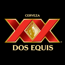 Dos Equis Guy Meme - dos equis to the world gifs find share on giphy