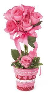 Valentines Flowers - best 25 valentine roses ideas on pinterest rose nail art