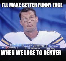 Philip Rivers Meme - meme creator philip rivers face meme generator at memecreator org