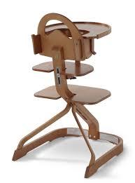 Svan Chair Ikea High Chair Cushion