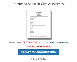 Etl Resume Etl Testing Resumes A2cabs Leadwire Co