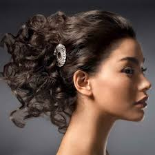 wedding hairstyles for long hair african american best images
