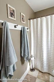 Bathroom Towels Ideas Breathtaking Ideas Bathroom Towels Pinterest Towel For Your Hotel