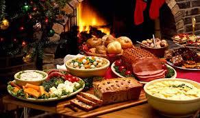 recette de cuisine de noel idées de recettes pour les fêtes de noël recette thermomix et cookeo