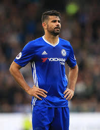chelsea costa diego diego costa sells his fleet of cars as he prepares to quit london