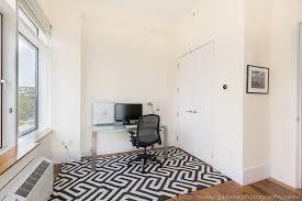 two bedroom apartments in queens new york apartment photographer work two bedroom two bathroom