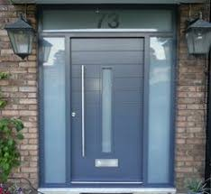 contemporary front doors contemporary front doors trend with picture of contemporary front