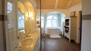 country style bathroom ateliers jacob