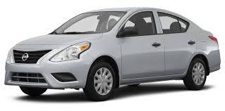 nissan versa trim levels amazon com 2016 nissan versa reviews images and specs vehicles