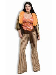 discount costumes womans plus size 60s costume costumes