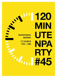 design aachen 255 best posters images on poster designs event