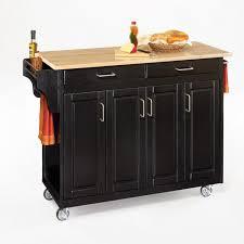 Kitchen Island Cart Walmart by Kitchen Design Magnificent Kitchen Island On Wheels Kitchen