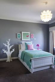 boys bedroom design ideas bedroom design ideas year boys bedrooms tips couples lovely baby