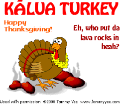 happy thanksgiving hawaii thanksgiving blessings