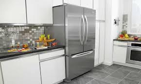 black friday cabinet sale kitchen cabinets on sale black friday lovely kitchen purple mattress