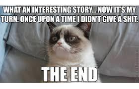 Best Grumpy Cat Meme - the 50 funniest grumpy cat memes funny grumpy cat memes grumpy