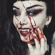 Scary Halloween Costumes 9 Olds 20 Diy Vampire Costume Ideas U2014no Signup Required