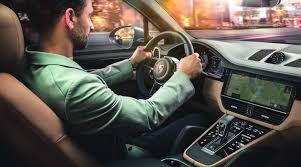 Mobile24 Haus Porsche Cayenne Mobile De