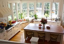 vintage kitchen ideas photos modern vintage kitchen interior design ideas