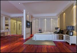 Big Bedroom Ideas Perfect Big Bedroom Idea For Master Bedroom - Big bedroom ideas