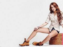 miley cyrus 68 wallpapers miley cyrus backgrounds wallpaper cave