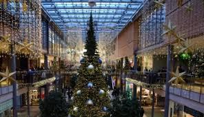 The Christmas Tree In The Bible - history of christmas christmas history com