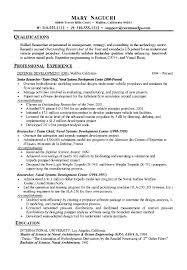 download navy mechanical engineer sample resume