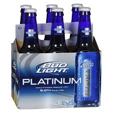 18 pack of bud light price at walmart beer bud light walgreens