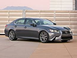 lexus sedan models 2013 lexus gs 350 f sport 2013 pictures information u0026 specs