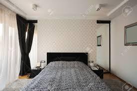 top chambre a coucher chambre a coucher noir et blanc top chambre a coucher noir blanc