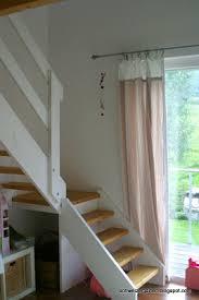 treppe spitzboden dachboden treppe mini house attic staircases